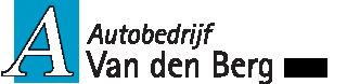 Autobedrijf A. v/d. Berg V.O.F.